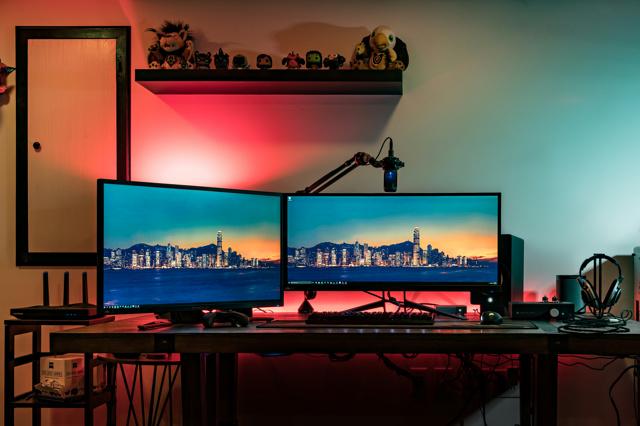 PC_Desk_UltlaWideMonitor12_69.jpg