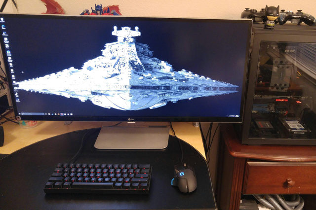 PC_Desk_UltlaWideMonitor12_75.jpg