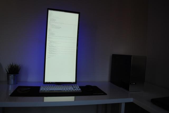 PC_Desk_UltlaWideMonitor12_81.jpg