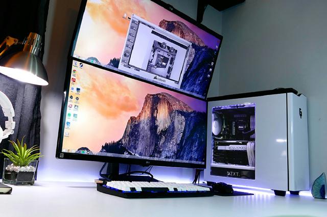 PC_Desk_UltlaWideMonitor12_84.jpg