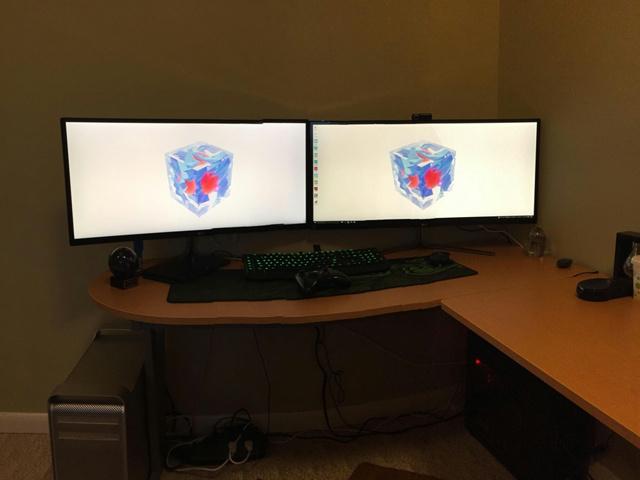 PC_Desk_UltlaWideMonitor12_89.jpg