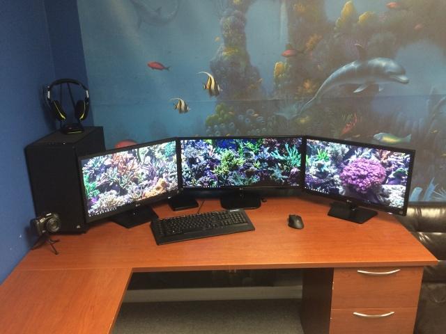 PC_Desk_UltlaWideMonitor13_15.jpg
