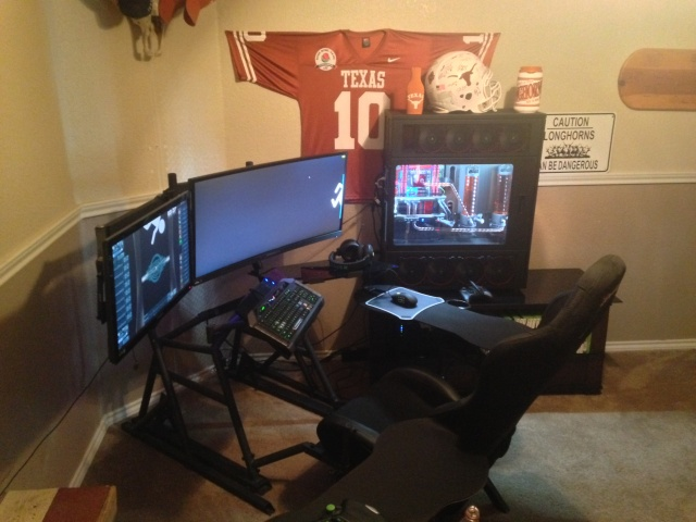 PC_Desk_UltlaWideMonitor13_49.jpg
