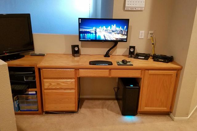 PC_Desk_UltlaWideMonitor13_56.jpg