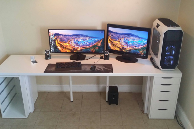 PC_Desk_UltlaWideMonitor13_71.jpg