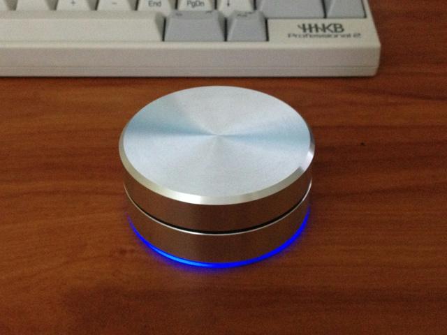 PowerMate_Bluetooth_08.jpg