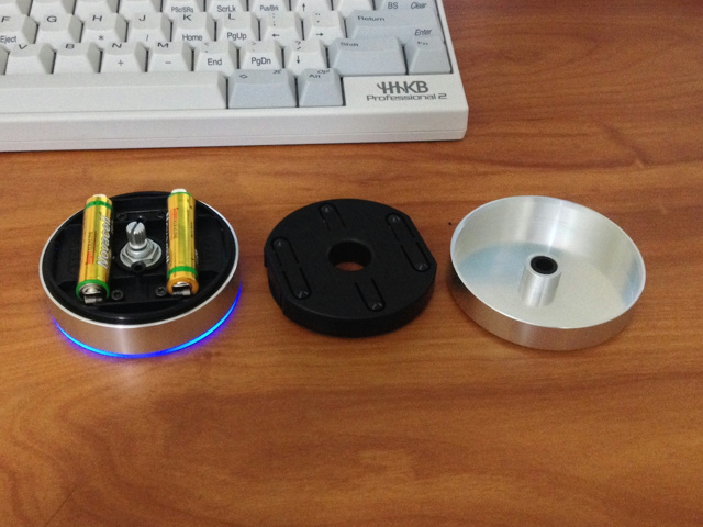 PowerMate_Bluetooth_11.jpg