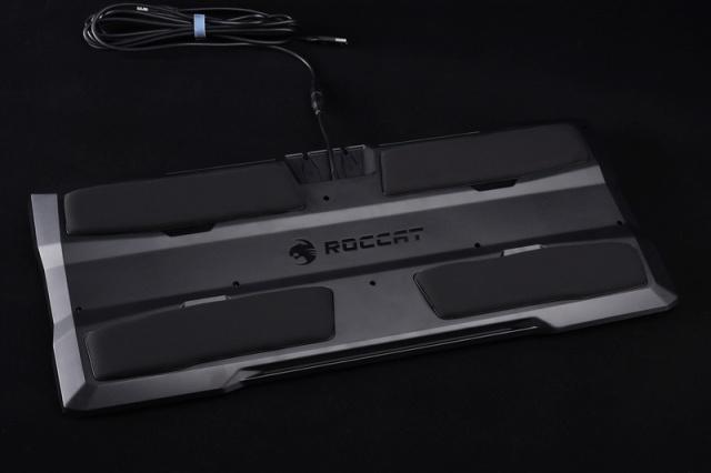 ROCCAT_SOVA_12.jpg