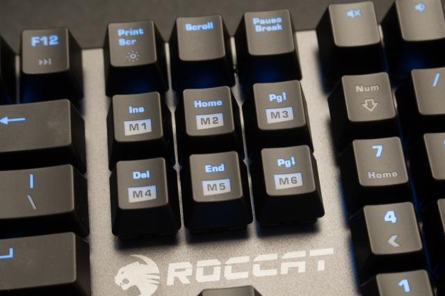 ROCCAT_Suora_04.jpg