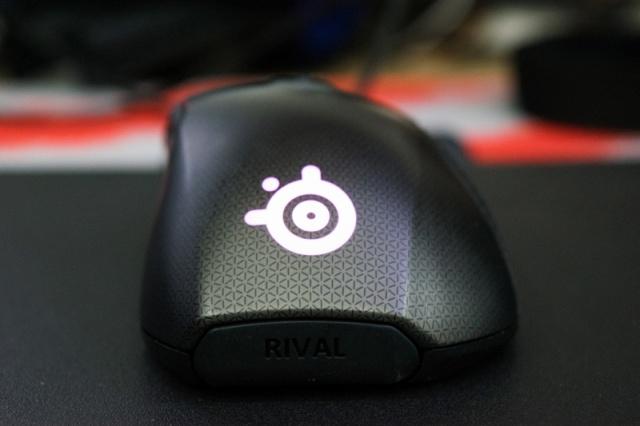Rival_700_18.jpg