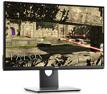 Dellディスプレイ モニター S2417DG 23.8インチ/QHD/TN/1ms/DP,HDMI/USBハブ/3年間保証