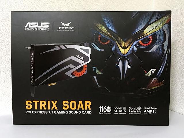 STRIX_SOAR_STRIX_RAID_PRO_01.jpg