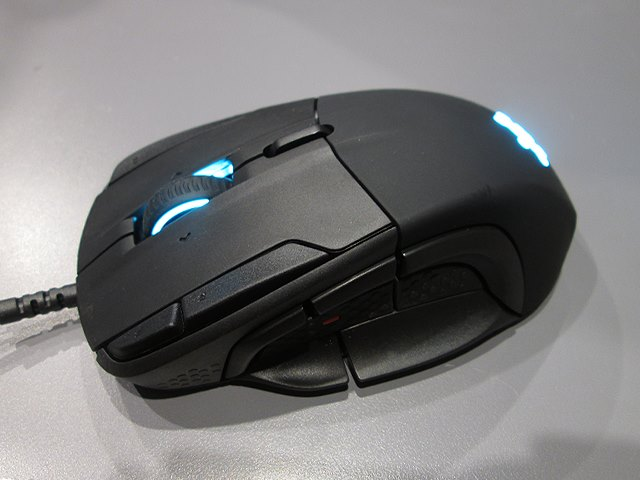 SteelSeries_Rival_500_01.jpg