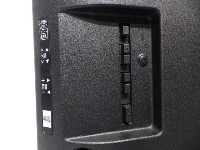 TH-40DX600_08.jpg