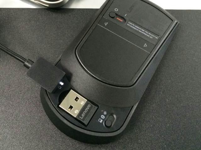 ThinkPad_X1_Wireless_Touch_Mouse_06.jpg