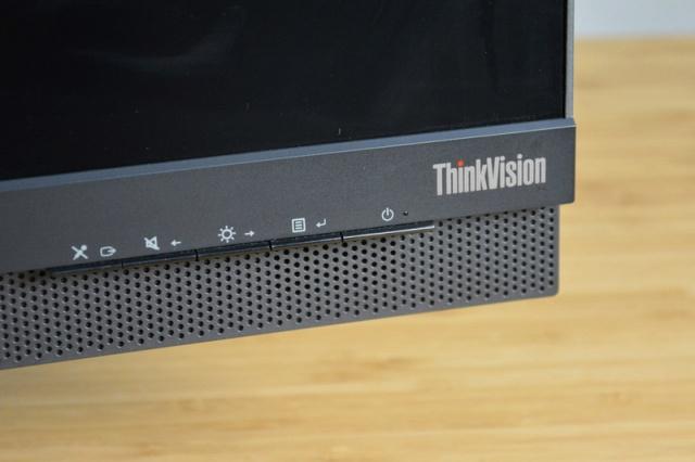 ThinkVision_X1_06.jpg