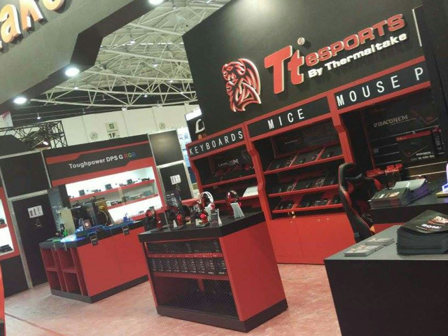 TteSPORTS_New_Products_01.jpg