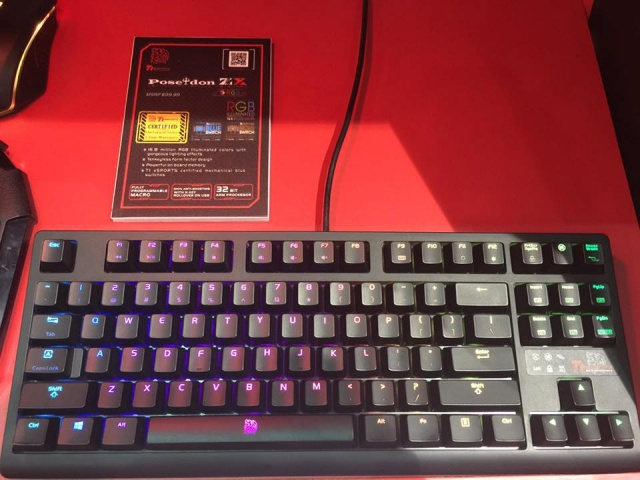 TteSPORTS_New_Products_02.jpg