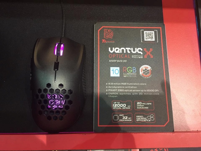 TteSPORTS_New_Products_03.jpg