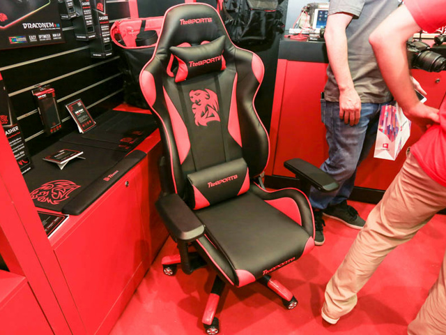 TteSPORTS_New_Products_05.jpg