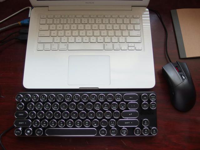 TypewriterKeycaps_Change_01.jpg