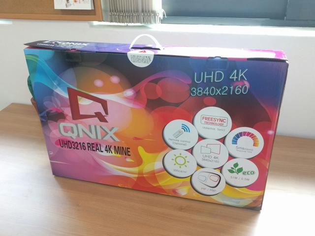 UHD3216R_REAL4K_MINE_02.jpg