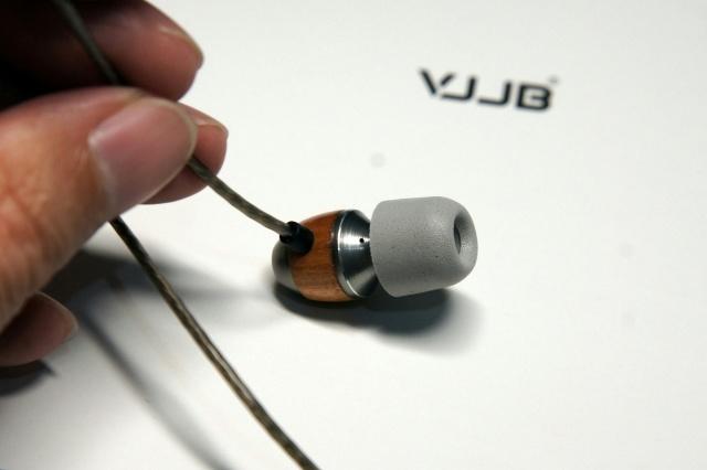 VJJB_K4_05.jpg