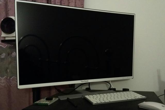 VX3209-2K_01.jpg