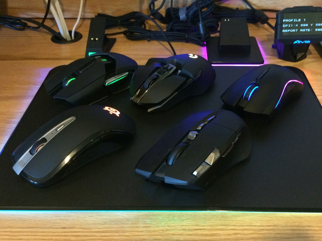 Wireless_Gaming_Mouse_201604_01.jpg