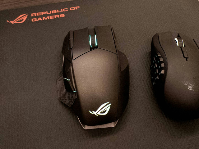 Wireless_Gaming_Mouse_201604_12.jpg