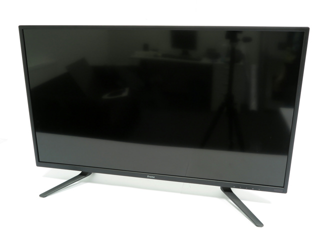 X4071UHSU-B1_02.jpg