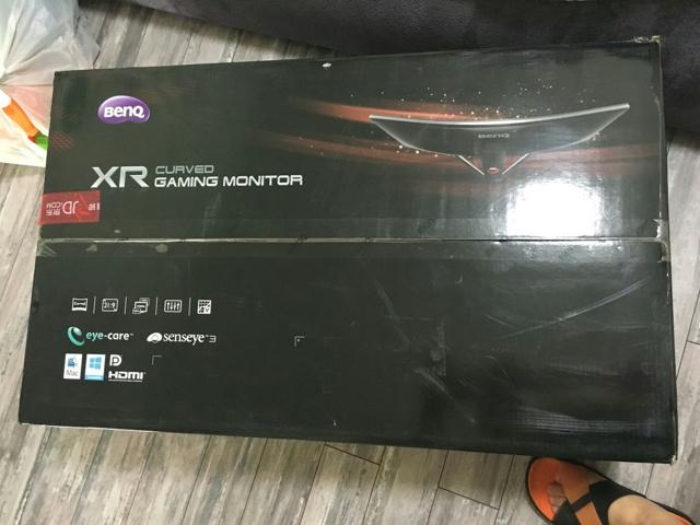XR3501_U-100000yen_02.jpg