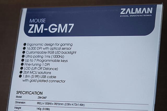 ZM-GM7_02.jpg