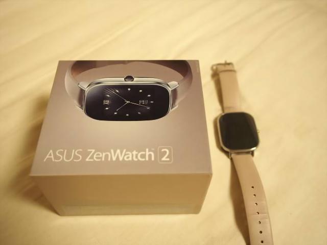 ZenWatch_2_10_20160425174519365.jpg