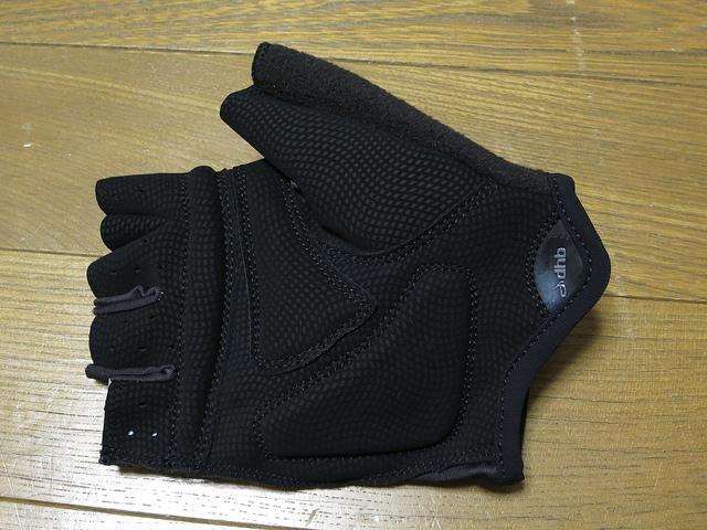 dhb-Classic_Short_Finger_Glove_03.jpg