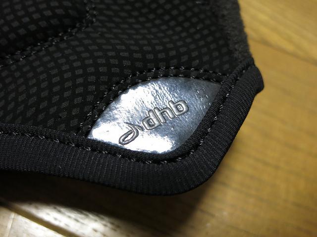 dhb-Classic_Short_Finger_Glove_09.jpg
