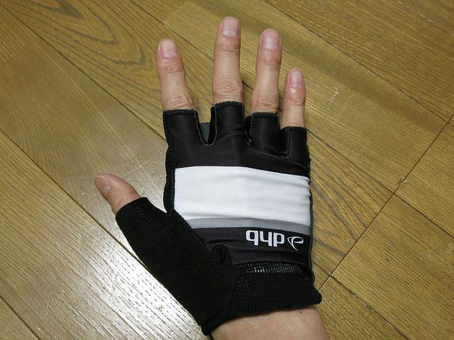 dhb-Classic_Short_Finger_Glove_12.jpg