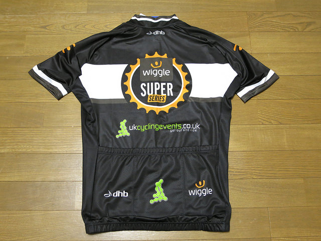 dhb-Super_Series_Jersey_03.jpg