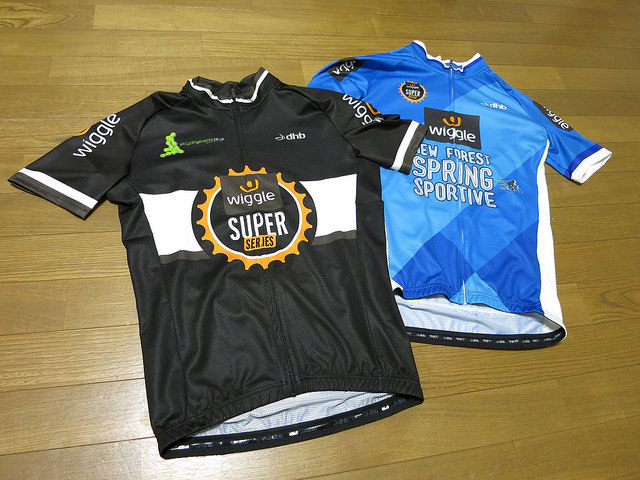 dhb-Super_Series_Jersey_14.jpg