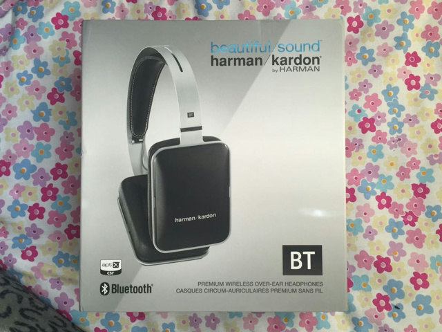 harman_kardon_BT_12.jpg