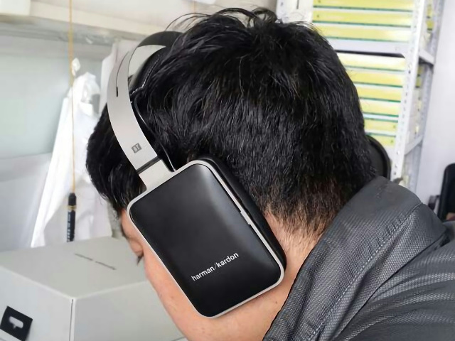 harman_kardon_BT_15.jpg