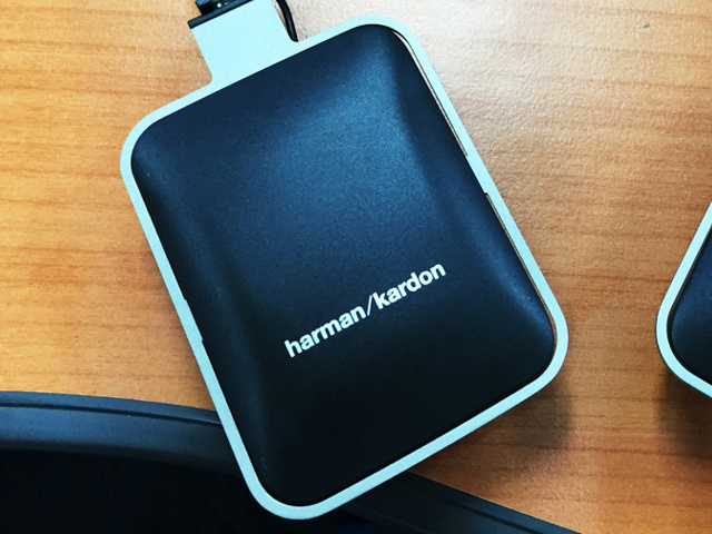 harman_kardon_CL_03.jpg