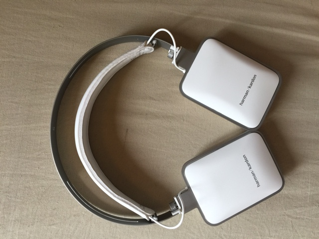 harman_kardon_CL_10.jpg
