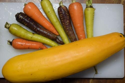 carrot_16_7_16_2.jpg