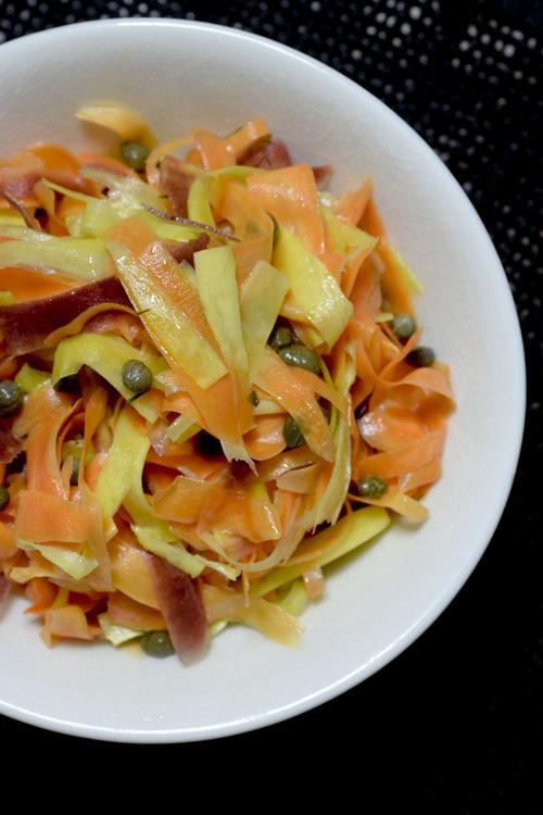 carrot_16_7_16_3.jpg