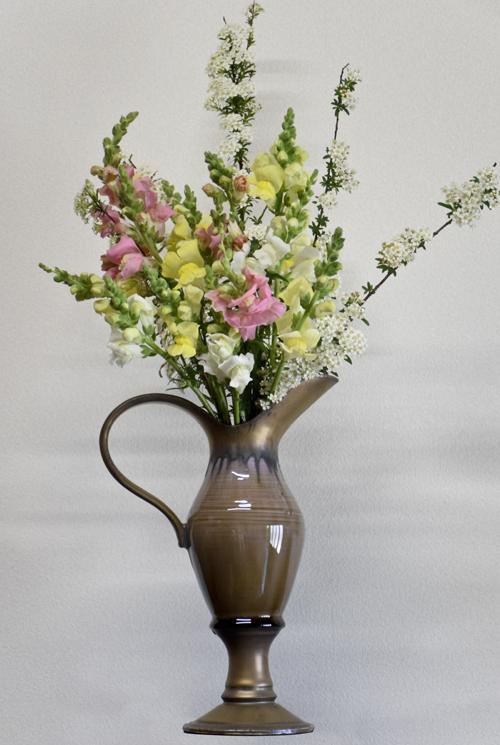 flowers_16_5_12_1.jpg