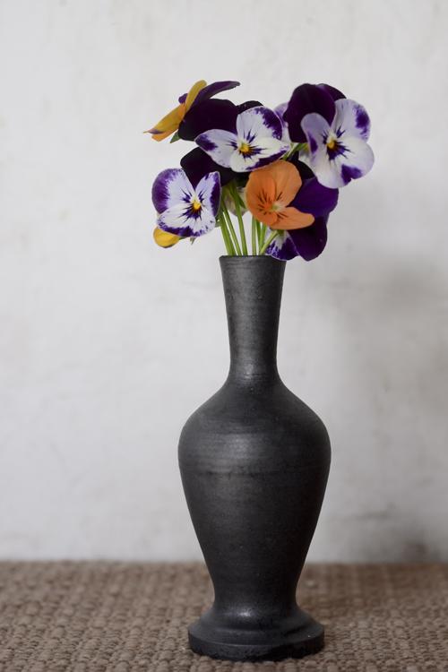 flowers_16_5_8_1.jpg