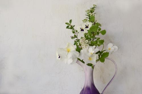 flowers_16_5_8_11.jpg