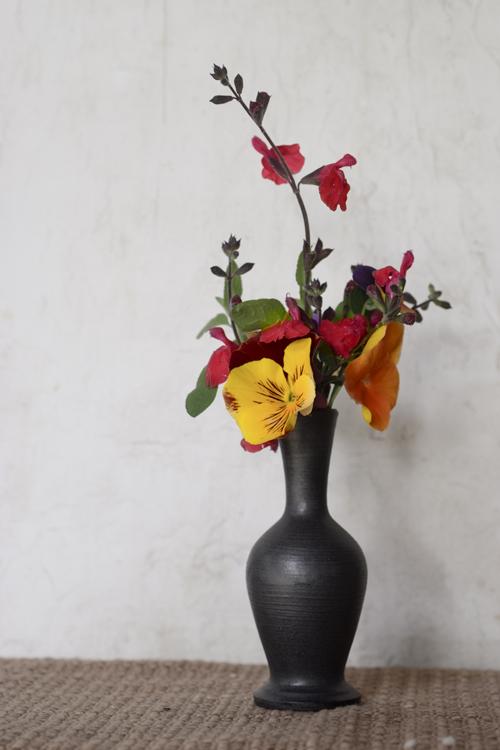 flowers_16_5_8_2.jpg