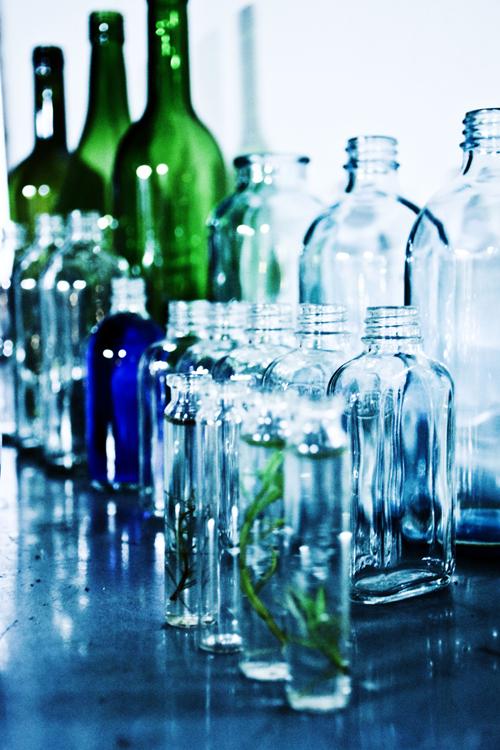 glass_bottle_2016_9_1.jpg